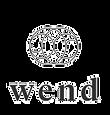 Wend+Ventures+logo_edited.png