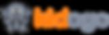 logo kidogo_edited_edited.png