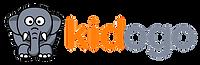 Kidogo logo.png