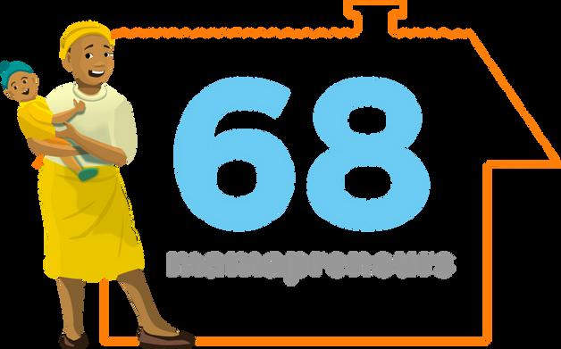 mamapreneurs edited.png