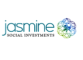 Jasmine-Social-Investment_edited.png