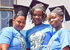 Mamapreneur graduates.jpg
