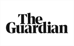 2018-The-Guardian-logo-design_edited.png