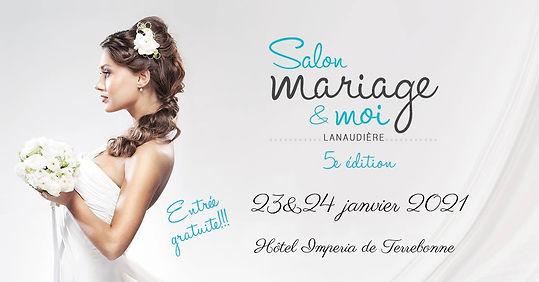 mariage et moi_logo2021.jpg