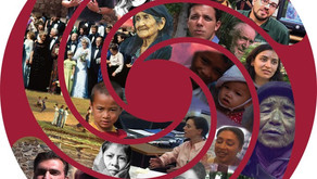Questions psychosociales liées à l'immigration