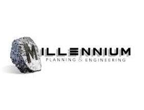 Millennium.jpeg