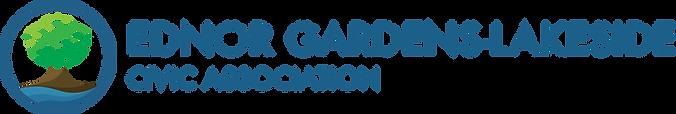 Ednor Gardens Lakeside Civic Logo 2019 - RECTANGLE FINAL.png