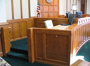 Witness-Stand-Traditional.jpg