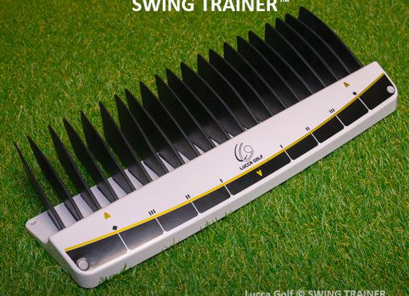 SWING TRAINER™