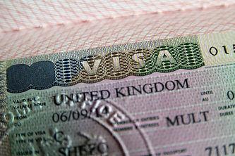 UK Visa.jpg