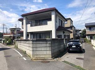 鶴田町土地980万円.jpg
