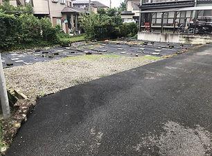 駒生2丁目.jpg