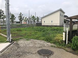 宮原3丁目写真.jpg