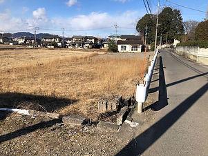 野沢町写真.jpg