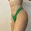 Thumbnail: Tuck Thong Thick Green