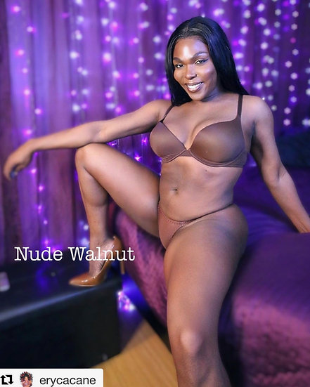 Tuck Thong Nudes Collection