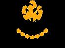 australian psychic medium, cael o'donnell logo