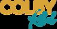 ColbyRebel_Logo.png