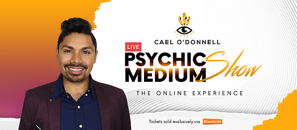 Live Psychic Medium Show.png