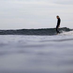 davemoore-surfing.jpg