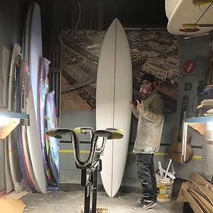 davemoore-studio.jpg