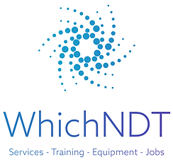 WhichNDT Logo (1).png