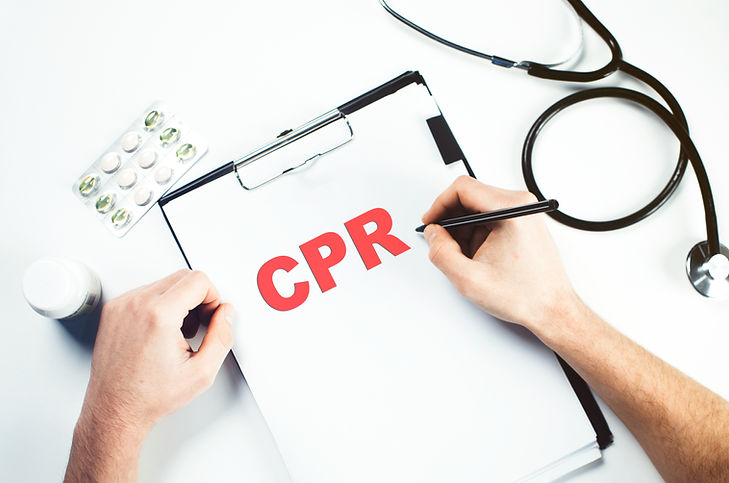 CPR Training | CPR Certification | Ready .Cert .Save | First Aid | Health Provider CPR | CPR Courses | Health Care | AED