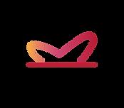 Final Logo-04.png