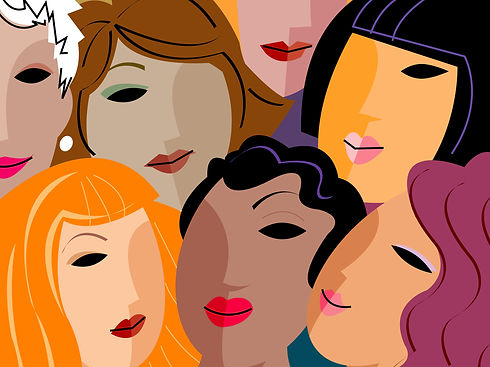 womens-faces-c29fc8dc0e78a48ac46f72ff3f6
