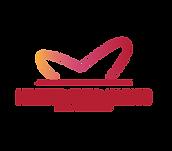 Final Logo color-17.png
