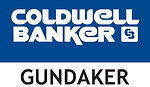 coldwell-banker-gundaker-jpg-323590.jpeg