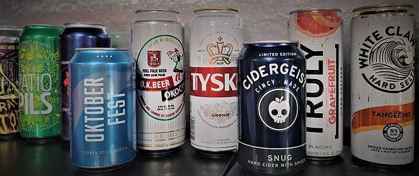 Fall Beer-Filter.jpg
