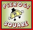 Pierogi Square Logo.jpg