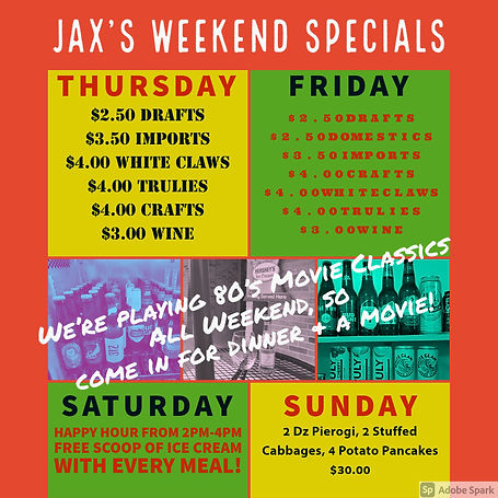 Weekend Specials.jpg