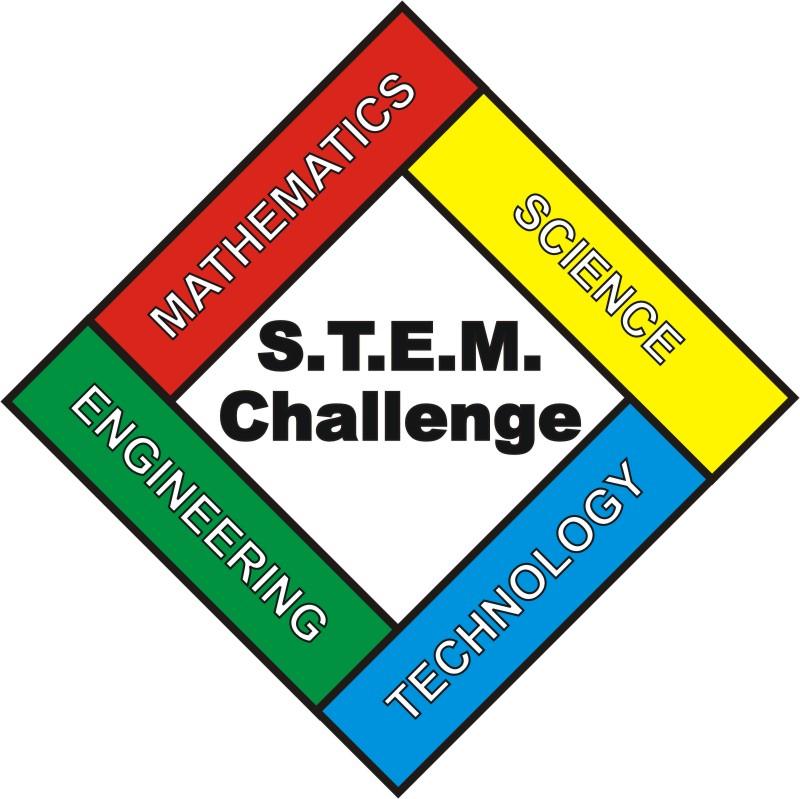 STEM_Challenge_Logo