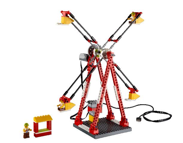 ferris-wheel-model-lego-education-wedo-resource-set-9585