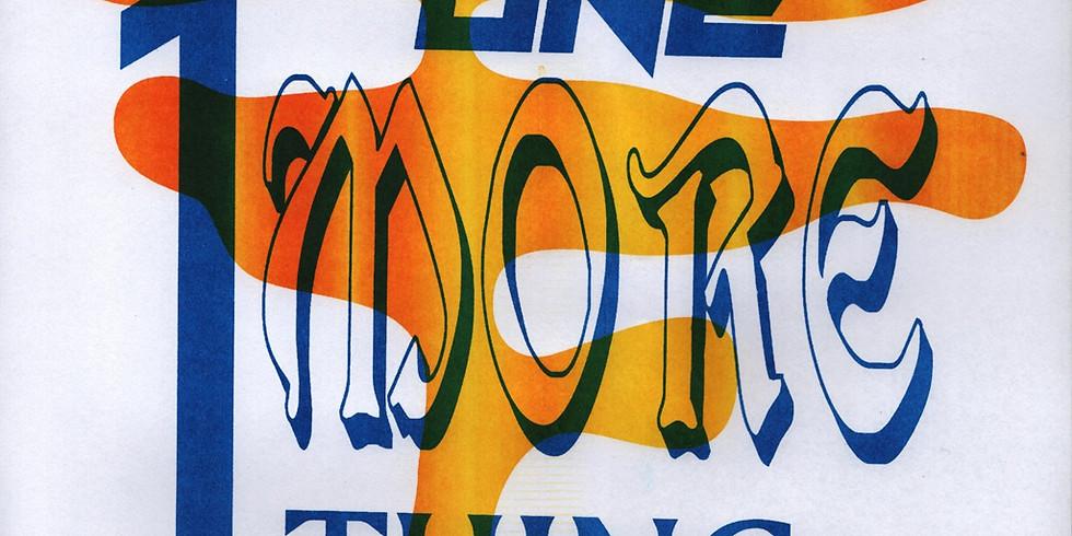 Neobeats: TALsounds ▲ Swan Meat ▲ Blake Wimberly ▲ Auto Body