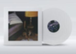 talsounds-white-vinyl-1 (1).jpg