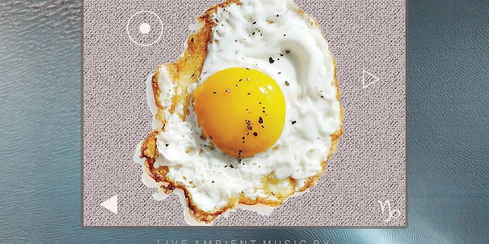 Deep Breakfast: TALsouds ▲ Matchess