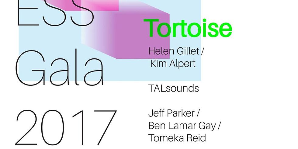 ESS Gala 2017
