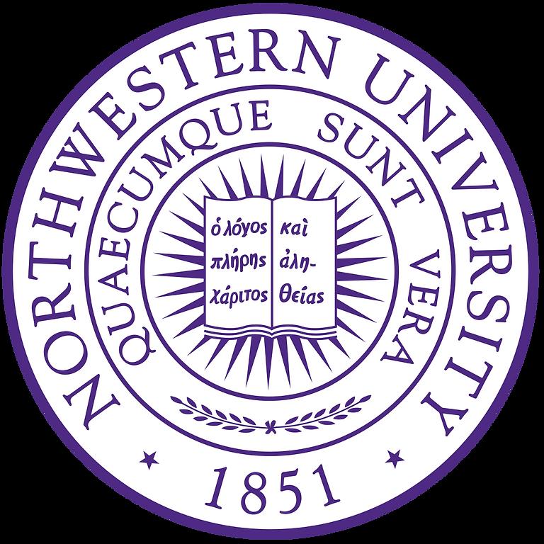 Northwestern University: Sound Studies Listening Group (SLUG) Session