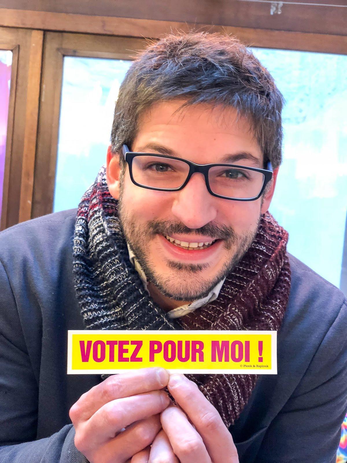 JulienIMG_6647.jpg