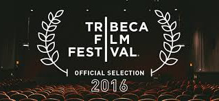 LITTLE BOXES in Tribeca Film Festival 2016