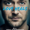 NBC: New Amsterdam