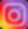 logo-instagram-sin-fondo-11551061315n0r6