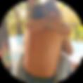 descarga013_edited.png