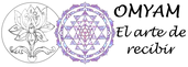 logowebhorizontalSRIyLOGOsemitransparent