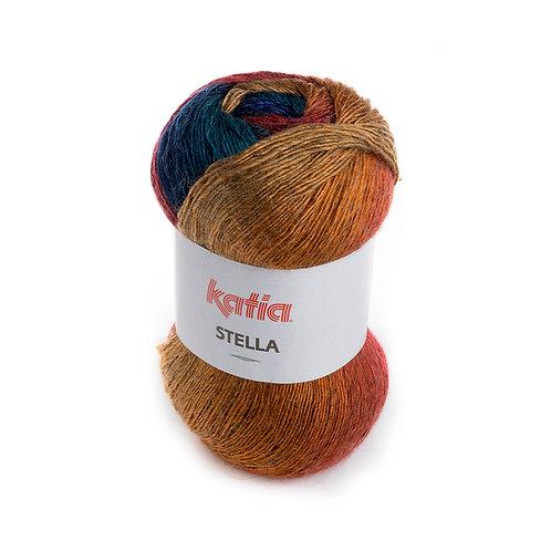 KATIA Stella - 100g