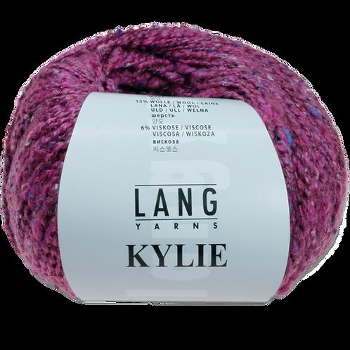 LANG YARNS Kylie- 50g