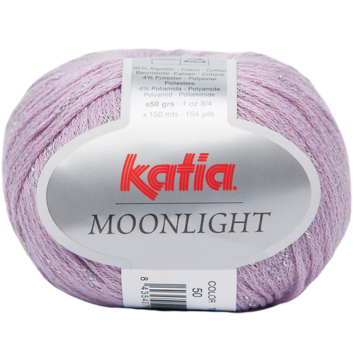 KATIA Moonlight - 50g